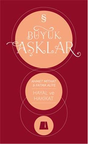 Fatma Aliye: bir Osmanlı kadın yazarın doğuşu : biyografi Ahmet Mithat