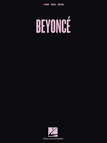 Beyonce Songbook  by  Beyonce