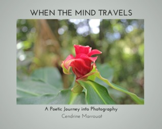 When the Mind Travels: A Poetic Journey into Photography Cendrine Marrouat