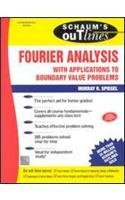 FOURIER ANALYSIS : WITH APPLICATIONS TO BOUNDARY VALUE PROBLEMS Murray Spiegel