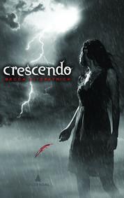 Crescendo (Fallen engel, #2) Becca Fitzpatrick