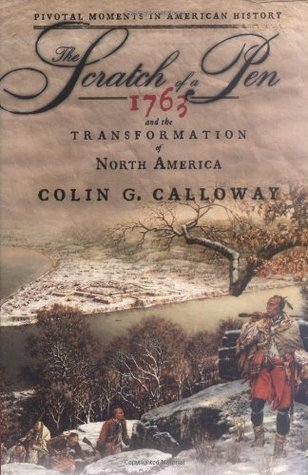 New Worlds for All: Indians, Europeans, & the Remaking of Early America  by  Colin G. Calloway