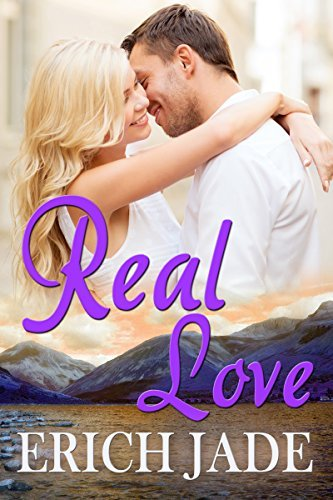 Real Love  by  Erich Jade