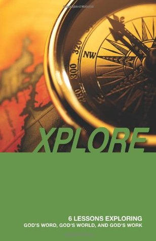 Bma Missions Xplore Every Ethne Staff