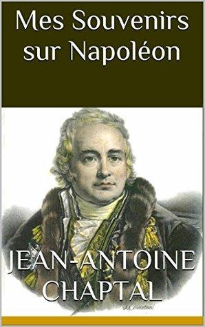LArt de Faire, Gouverner Et Perfectionner Les Vins: L Art de La Teinture Du Coton En Rouge  by  Jean-Antoine Chaptal
