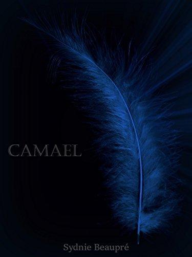Camael: Book 0.5 of The Khiara Banning series Sydnie Beaupré