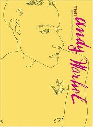 Andy Warhol: Men Andy Warhol