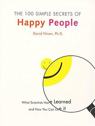 100 Secretos De Las Parejas Felices, Los  by  David  Niven