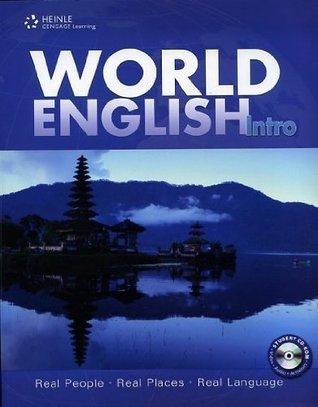 World English 3 Middle East Edition: Writing Portfolio Martin Milner