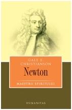 Newton Gale E. Christianson