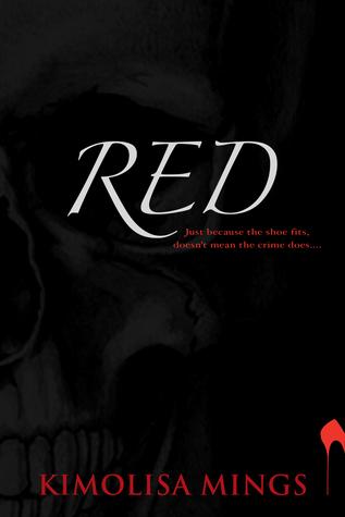 Red  by  Kimolisa Mings