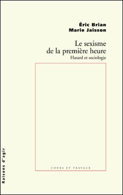 Revue de Synthese: Bachelard Hors Les Murs: Retours D Experiences  by  Eric Brian
