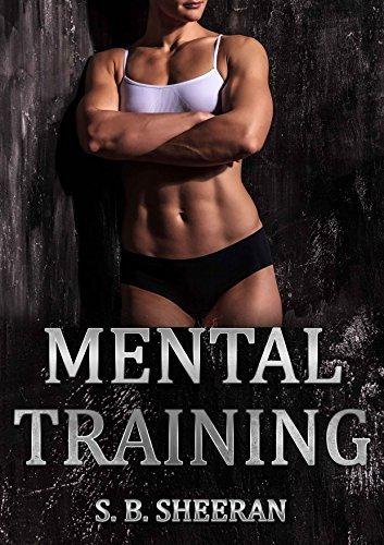 Mental training (Yes Coach Book 2)  by  S.B. Sheeran