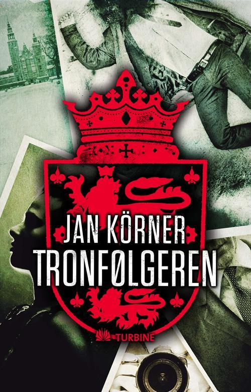 Tronfølgeren Jan Körner