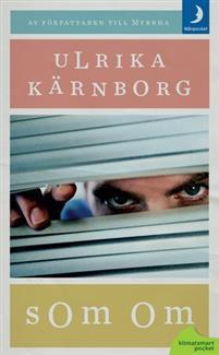 Som om Ulrika Kärnborg