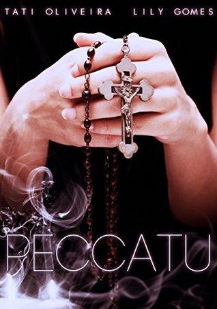 Peccatu  by  Tati Oliveira