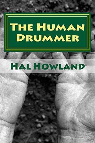 The Jazz Buyer Hal Howland