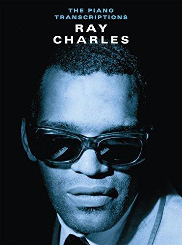 The Piano Transcriptions - Ray Charles  by  Ray Charles