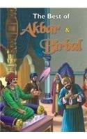 Akbar Birbal  by  OM Books