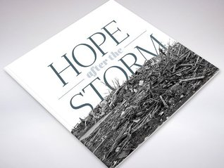 Hope After the Storm  by  Central Oklahoma Humane Society