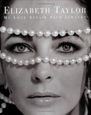 Portrait Hollywood: Gary Bernsteins Classic Celebrity Photographs Elizabeth   Taylor