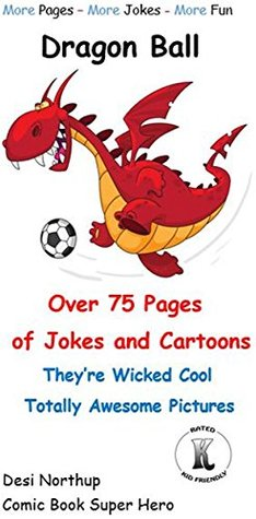 Dinosaurs Now and Then 12: Dino Coloring Book + Jokes Desi Northup