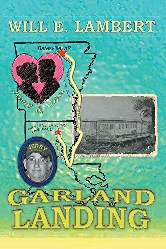 GARLAND LANDING Will E. Lambert