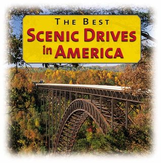 The Best Scenic Drives in America Melissa Arnold