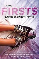 Firsts: A Novel