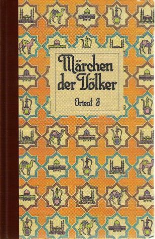 Märchen aus Ungarn, Polen und der Slowakei (Märchenschatz der Welt, #16)  by  Bodo von Petersdorf