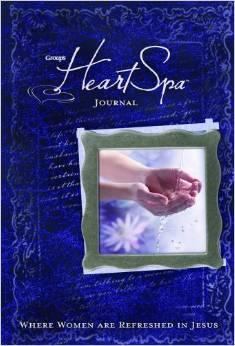Heart Spa Journal Group Publishing