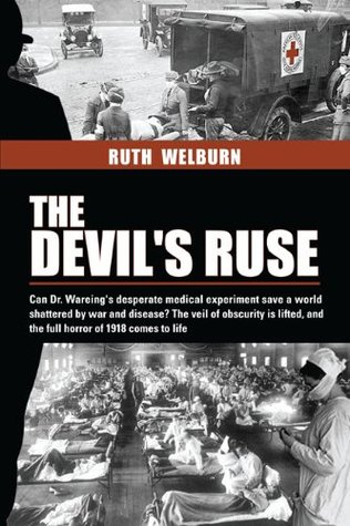 Psychiatry for the Developing World  by  Alice     Duncan