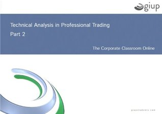 Technical Analysis in Professional Trading Handbook 2  by  Global Inter Universities Presidents Ltd