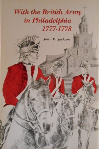 Valley Forge: Pinnacle Of Courage  by  John W. Jackson