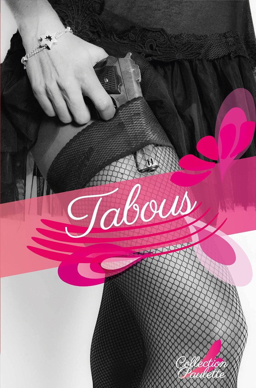 Tabous  by  Joy Magène