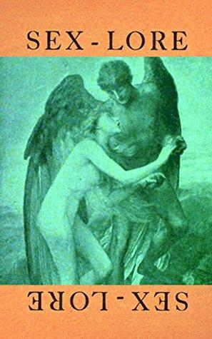 Sex-Lore (1918) S. Herbert