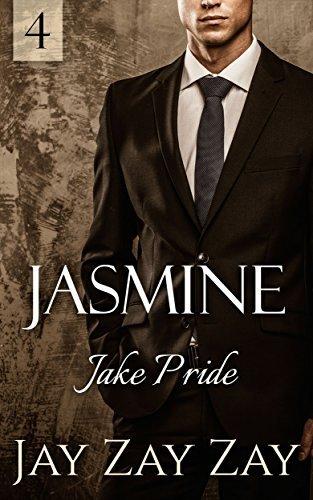Jake Pride - JASMINE: Super Short Erotica (Jake Pride Series Book 4)  by  Jay Zay Zay