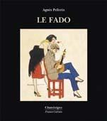 Le Fado  by  Agnès Pellerin
