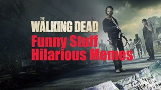The Walking Dead: Memes & Funny Stuff Guaranteed to Make You Laugh! Lexus Memes