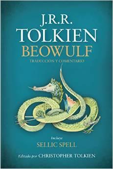 Beowulf: Traducción y comentario Unknown