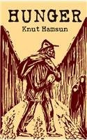Sitater - Et utvalg språkelige lykketreff Knut Hamsun