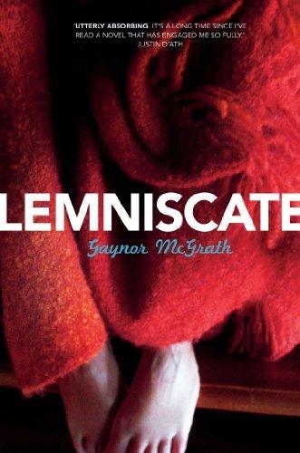 Lemniscate  by  Gaynor Mcgrath