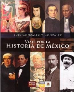 Pueblo En Vilo: Microhistoria De San José De Gracia  by  Luis González y González