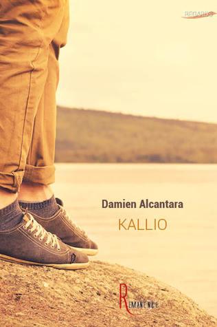 Kallio  by  Damien Alcantara