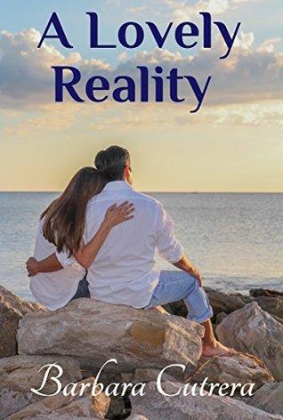 A Lovely Reality Barbara Cutrera