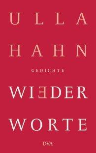 Wiederworte Ulla Hahn