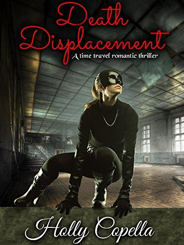 Death Displacement Holly Copella