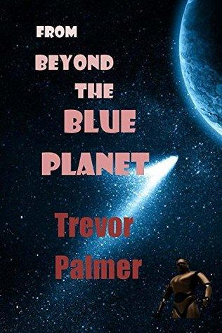 The Pharaoh, the Writer ... and the Last Green Bottle Trevor Palmer