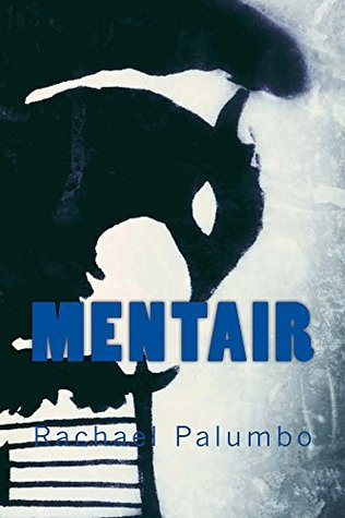Mentair (The Shakers Book 2)  by  Rachael Palumbo