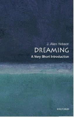 Sleep  by  J. Allan Hobson